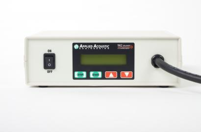 APPLIED ACOUSTICS 982 UNIVERSAL CHARGER