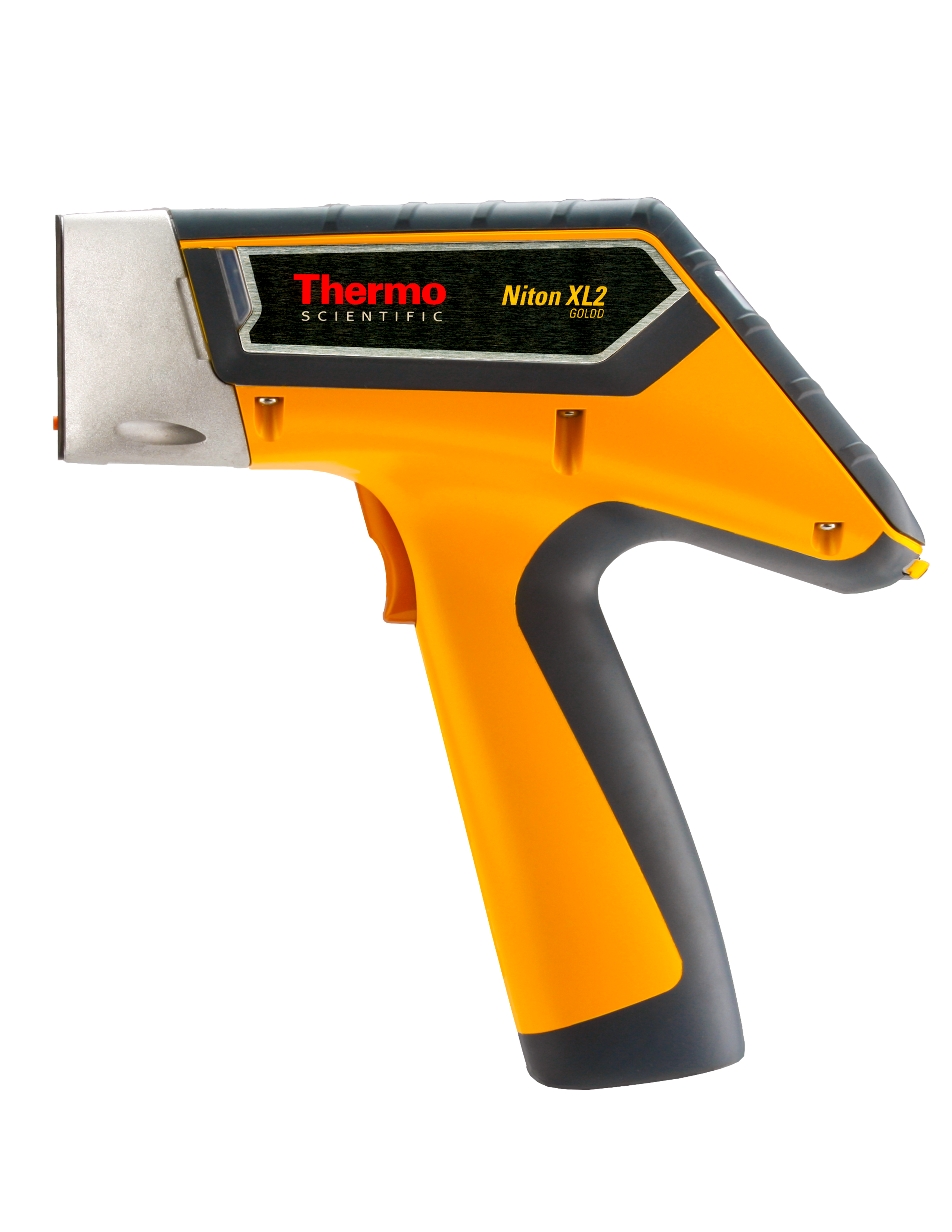 THERMO SCIENTIFIC NITON XL2 GOLDD XRF ANALYSER/PMI GUN