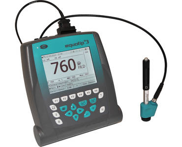 proceq equotip 3 hardness tester manual